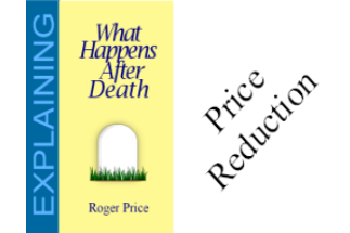 New Edition of Roger Price Booklet