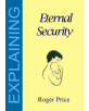 Explaining Eternal Security.