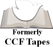CCF Tapes